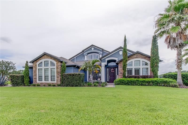 Image for property 10909 BRICE TREE COURT, LITHIA, FL 33547