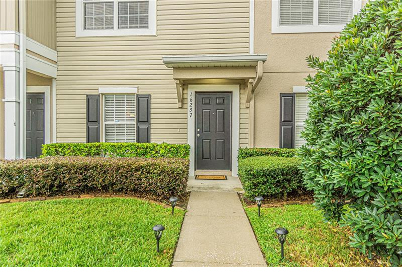 Image for property 16257 SWAN VIEW CIRCLE, ODESSA, FL 33556