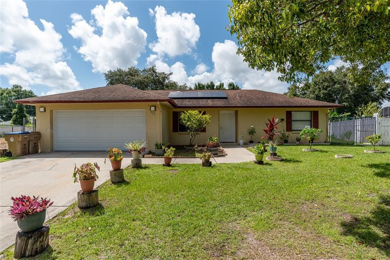 Image for property 227 CHADWORTH DRIVE, KISSIMMEE, FL 34758