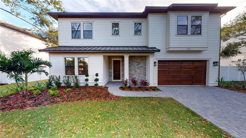 Image for property 3309 PERRY AVENUE, TAMPA, FL 33603