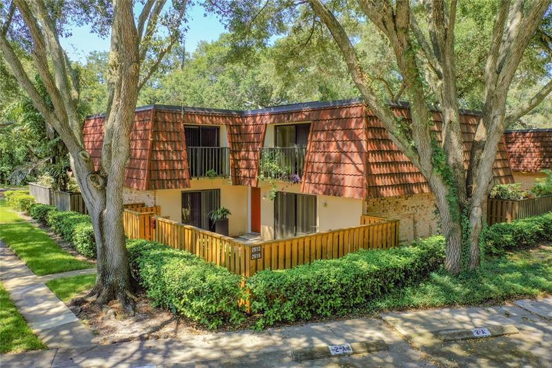 Image for property 2612 2ND COURT, PALM HARBOR, FL 34684