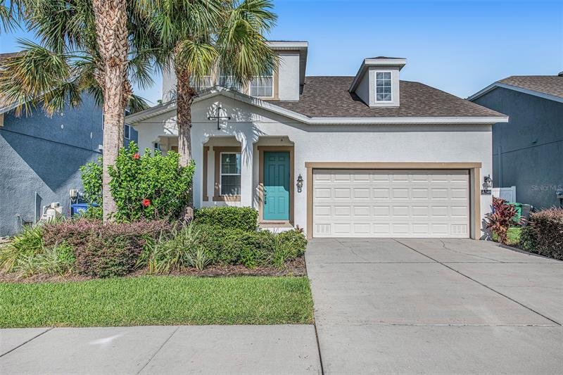 Image for property 7505 TRASK STREET, TAMPA, FL 33616