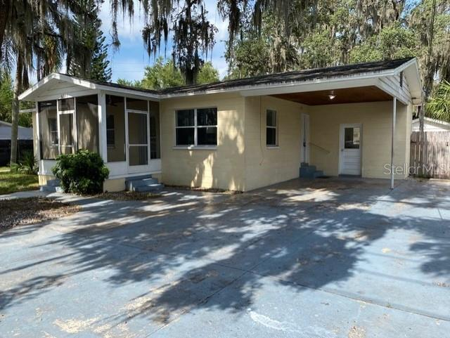 Image for property 6341 CONGRESS STREET, NEW PORT RICHEY, FL 34653