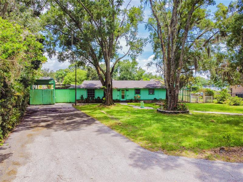 Image for property 21642 OCEAN PINES DRIVE, LAND O LAKES, FL 34639