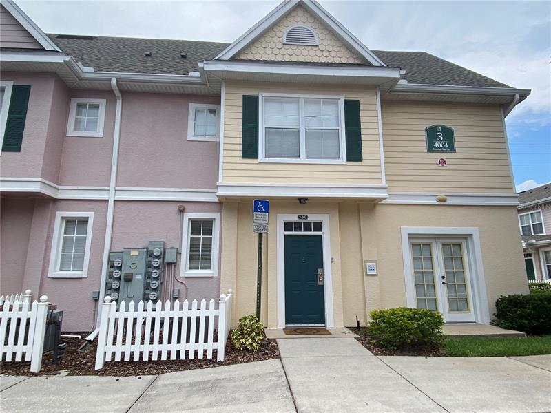 Image for property 4004 VENETIAN BAY DRIVE 107, KISSIMMEE, FL 34741