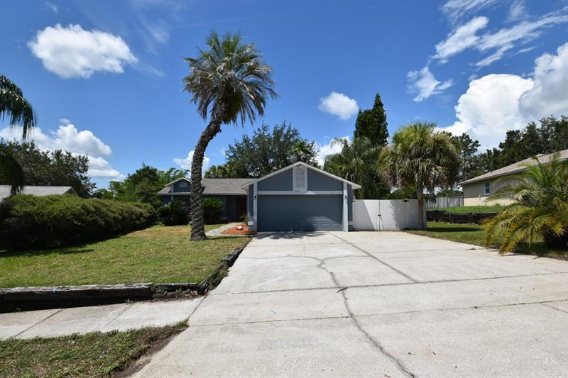 Image for property 10641 LAKE RALPH DRIVE, CLERMONT, FL 34711