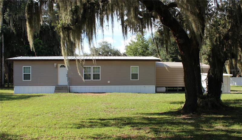 Image for property 157 BAHIA COURT, WINTER HAVEN, FL 33880