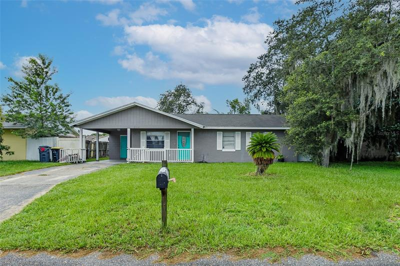 Image for property 306 DILLON STREET, WINTER HAVEN, FL 33880