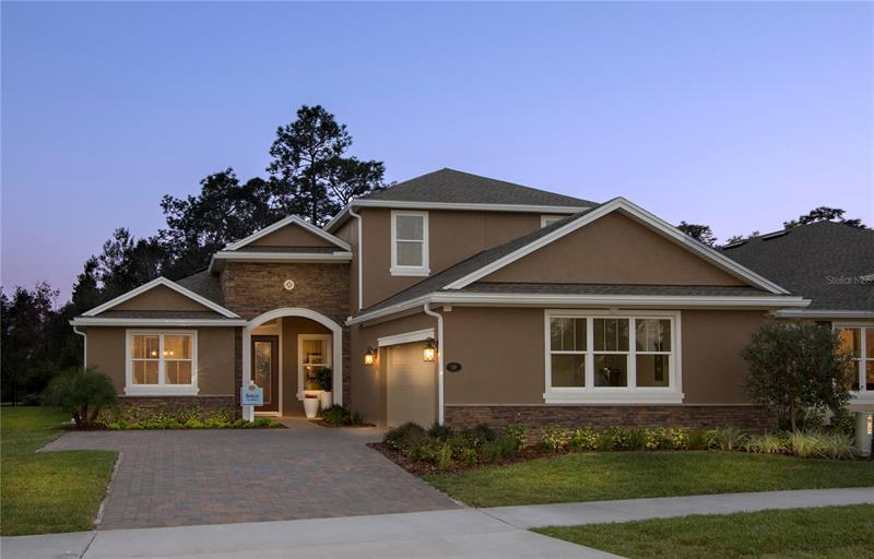 Image for property 138 OLD MOSS CIRCLE, DELAND, FL 32724