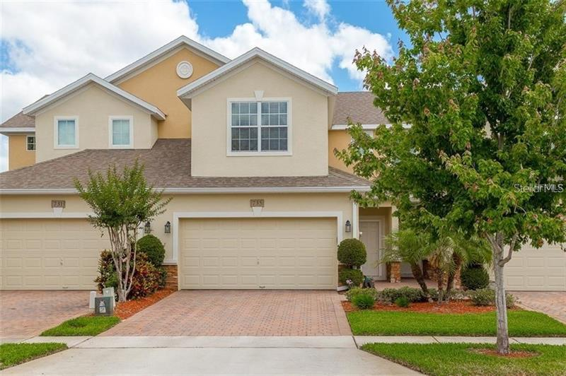 Image for property 735 TERRACE SPRING DRIVE, ORLANDO, FL 32828