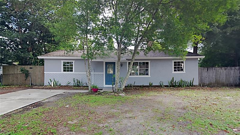 Image for property 150 LAZY CIRCLE, CASSELBERRY, FL 32707