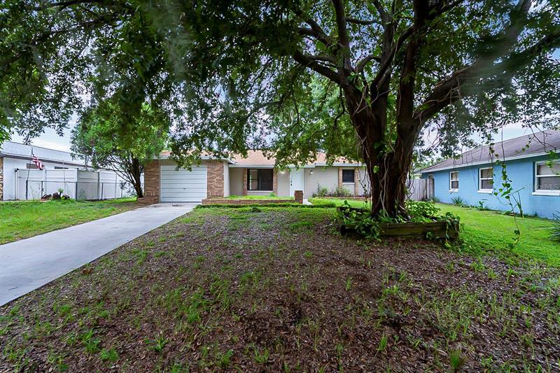 Image for property 213 SWEETGUM COURT, WINTER SPRINGS, FL 32708