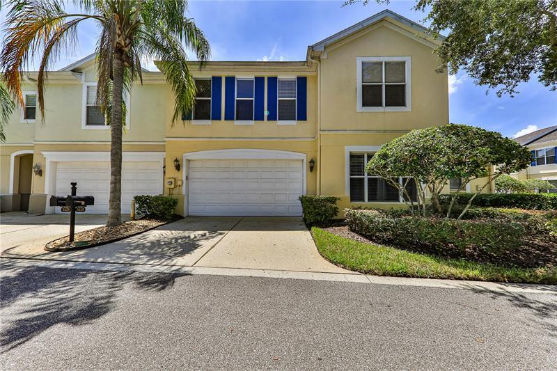 Image for property 3430 HEARDS FERRY DRIVE, TAMPA, FL 33618