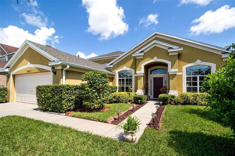 Image for property 3183 HANGING MOSS CIRCLE, KISSIMMEE, FL 34741