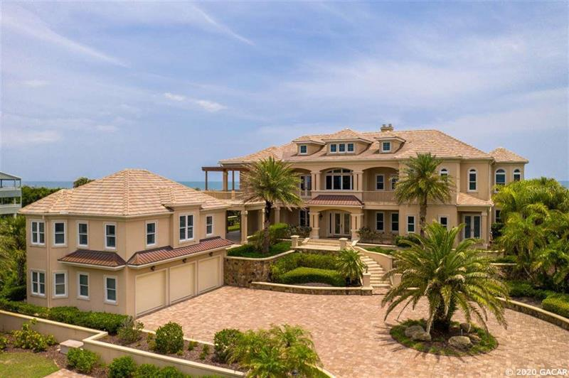 Image for property 7630 A1A, St Augustine, FL 32080