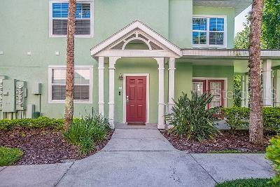 Image for property 5002 MANGROVE ALLEY 202, KISSIMMEE, FL 34746
