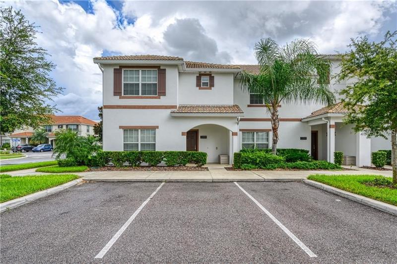 Image for property 3199 PEQUOD PLACE, KISSIMMEE, FL 34746