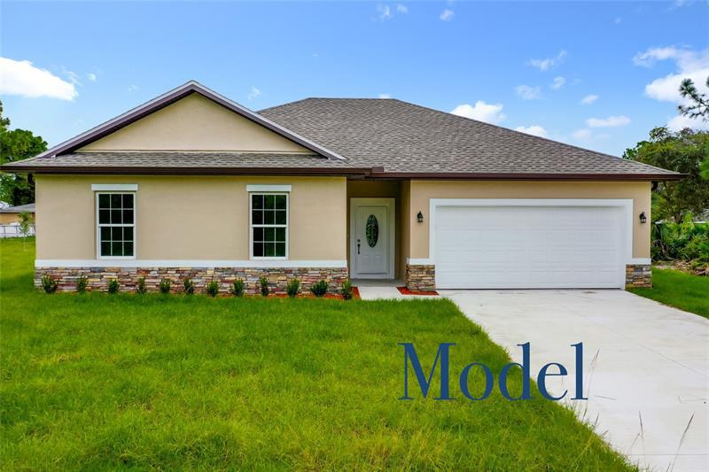 Image for property 1034 DARLINGTON COURT, KISSIMMEE, FL 34758