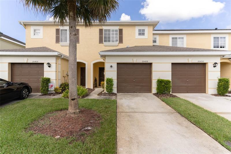 Image for property 20428 NEEDLETREE DRIVE, TAMPA, FL 33647