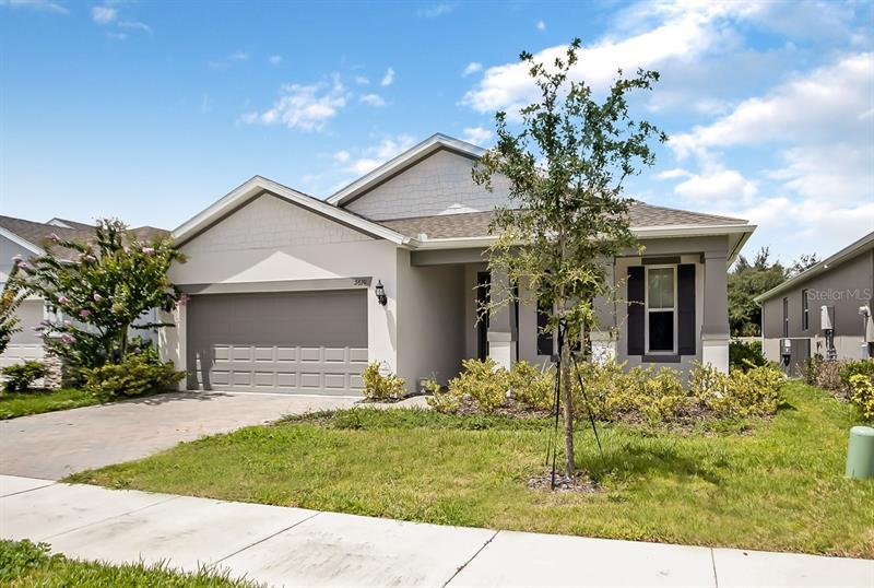Image for property 5610 WINTERBROOK WAY, WINTER PARK, FL 32792