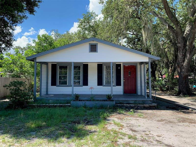 Image for property 917 PINELLAS STREET, CLEARWATER, FL 33756
