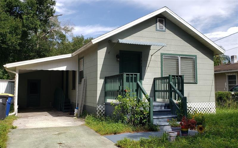 Image for property 1363 TIOGA AVENUE, CLEARWATER, FL 33756