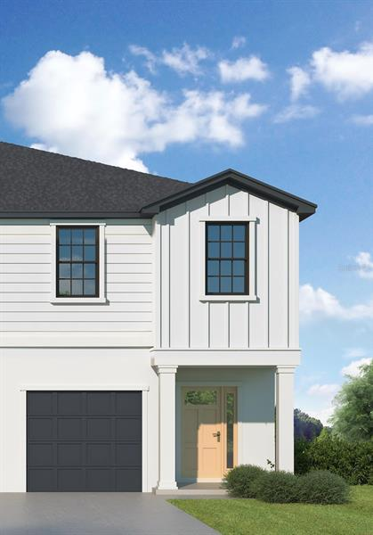 Image for property 2916 15TH AVENUE 2, TAMPA, FL 33605