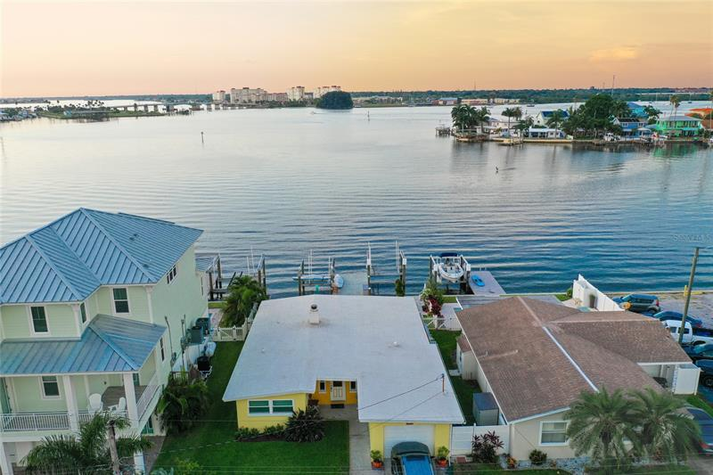 Image for property 14207 PARSLEY DRIVE, MADEIRA BEACH, FL 33708