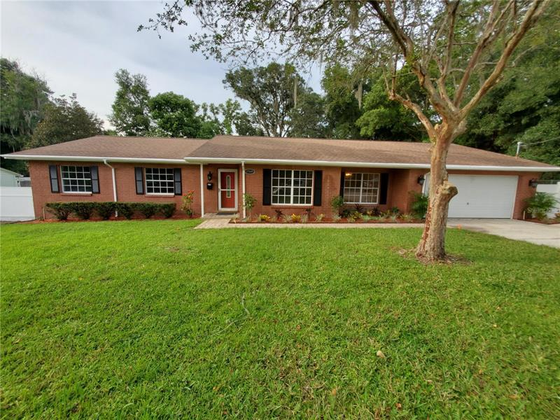 Image for property 37045 MCMINN AVENUE, DADE CITY, FL 33525