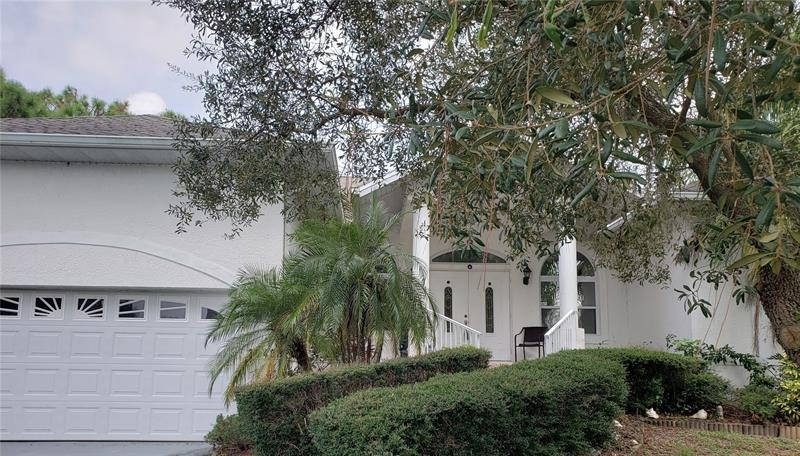 Image for property 3040 SHEPPARDS CROOK COURT, HOLIDAY, FL 34691
