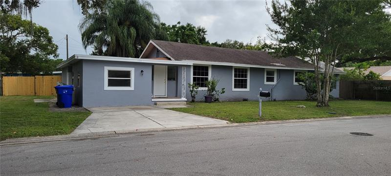 Image for property 1902 MARTIN STREET, KISSIMMEE, FL 34741