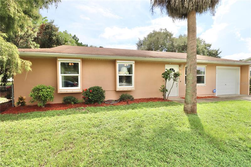 Image for property 1554 BEACON DRIVE, PORT CHARLOTTE, FL 33952