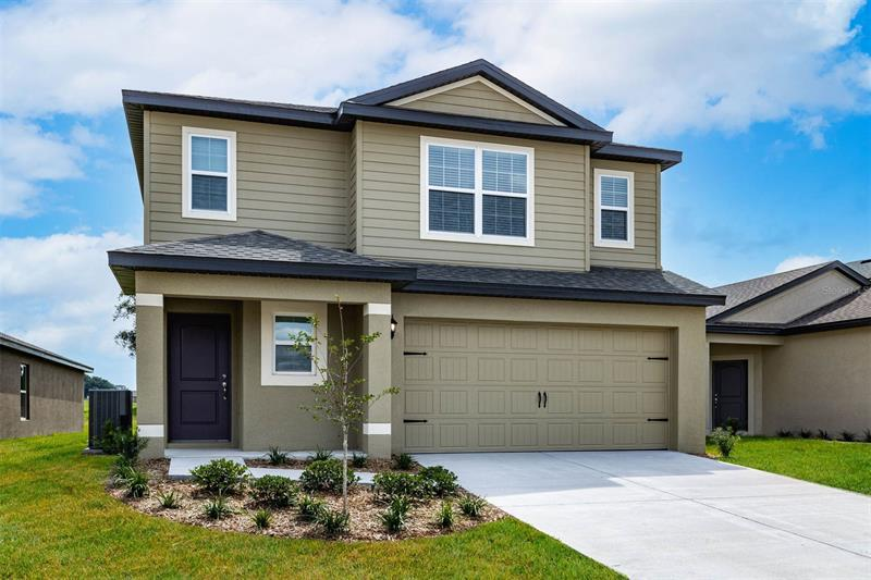 Image for property 30172 BOONIE ROAD, BROOKSVILLE, FL 34602