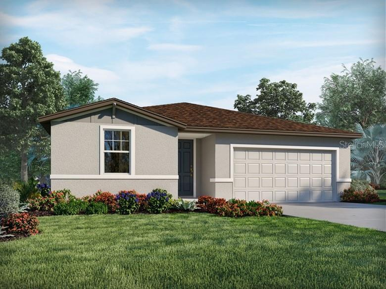 Image for property 1251 MCNEAL ROAD, SPRING HILL, FL 34609
