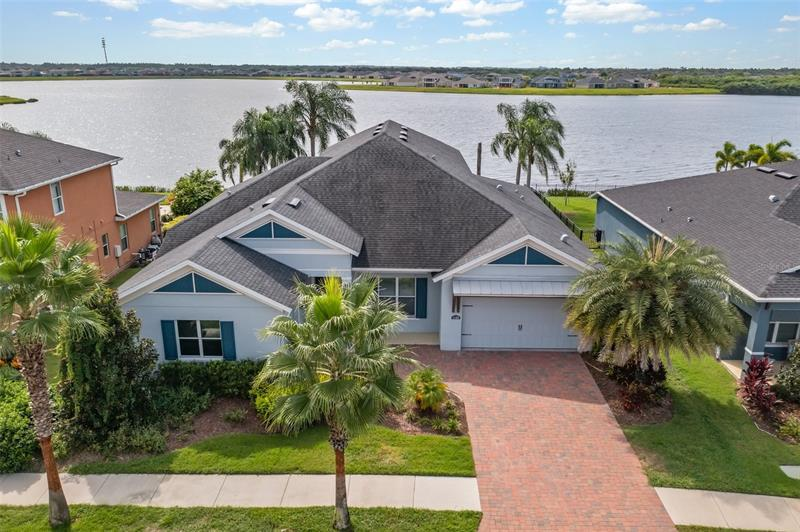 Image for property 11323 LAKE LUCAYA DRIVE, RIVERVIEW, FL 33579