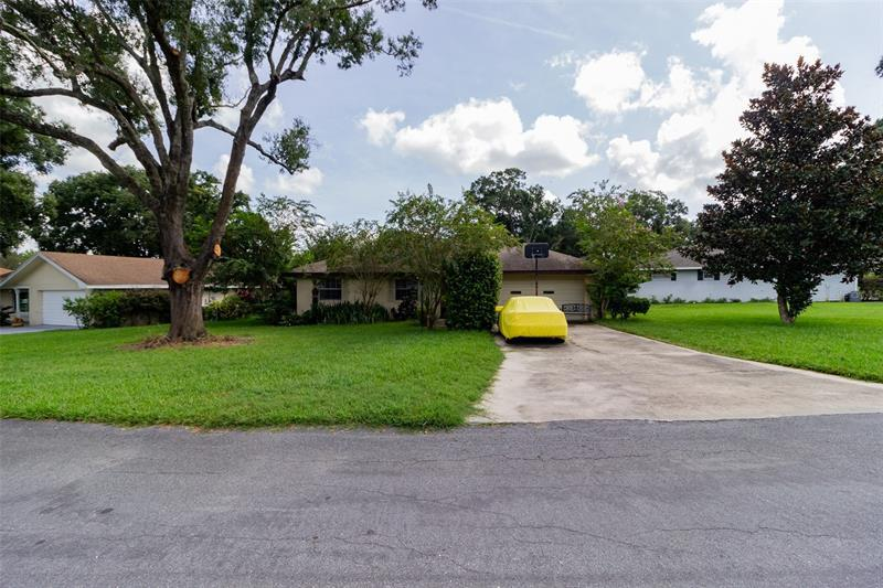 Image for property 4636 VALLEY VIEW DRIVE, LAKELAND, FL 33813