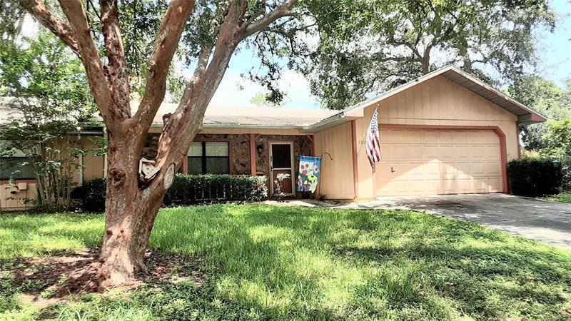 Image for property 1309 COVE PLACE, TAVARES, FL 32778