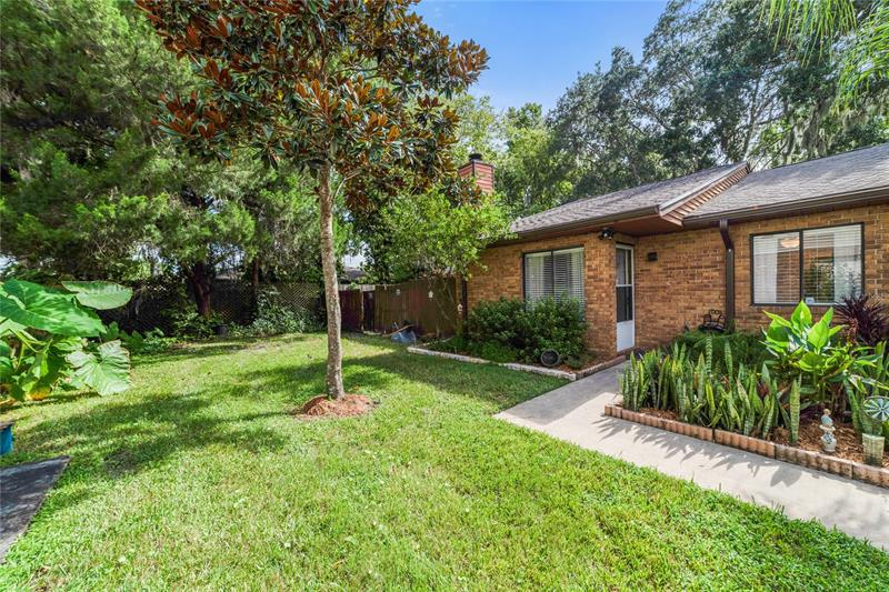Image for property 1528 FRANKLIN CIR, HOLLY HILL, FL 32117