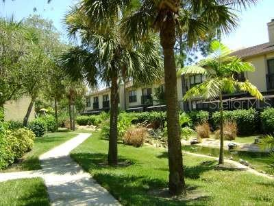 Image for property 1933 OYSTER CATCHER LANE 711, CLEARWATER, FL 33762