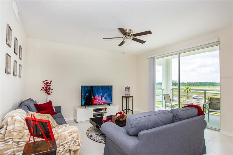 Image for property 4741 CLOCK TOWER DRIVE 302, KISSIMMEE, FL 34746