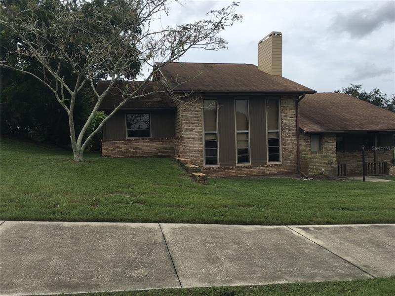 Image for property 1241 OLD MILL DRIVE, DELTONA, FL 32725