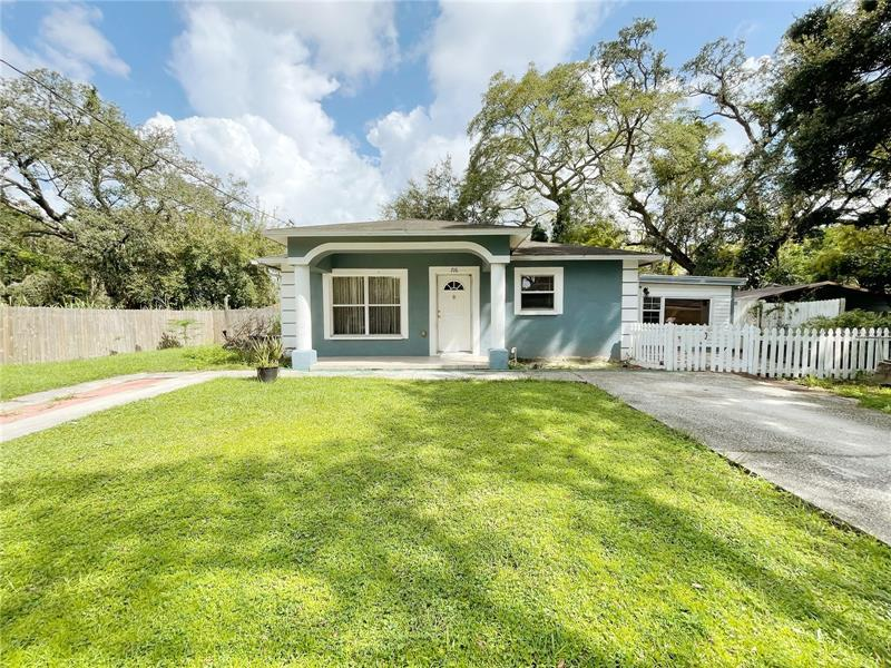 Image for property 716 128TH AVENUE, TAMPA, FL 33612