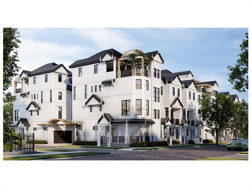 Image for property 302 7TH AVENUE B3, TAMPA, FL 33602