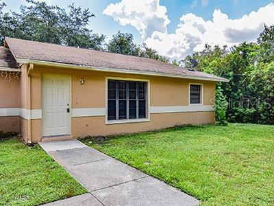 Image for property 2124 MARTIN STREET, KISSIMMEE, FL 34741