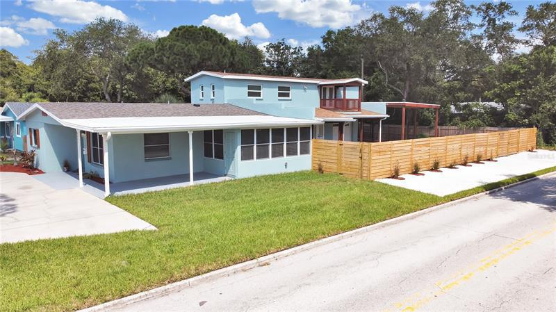 Image for property 8001 26TH AVENUE, ST PETERSBURG, FL 33710