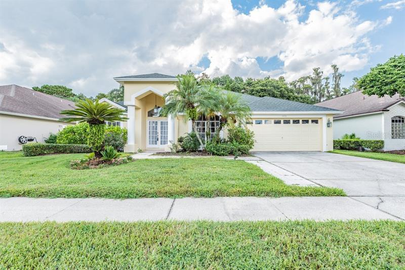 Image for property 18914 FAIRWOOD COURT, TAMPA, FL 33647