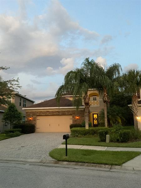 Image for property 16043 BELLA WOODS DRIVE, TAMPA, FL 33647