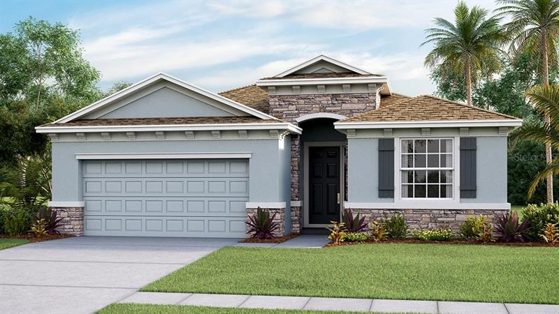 Image for property 5339 THISTLE FIELD COURT, WESLEY CHAPEL, FL 33545