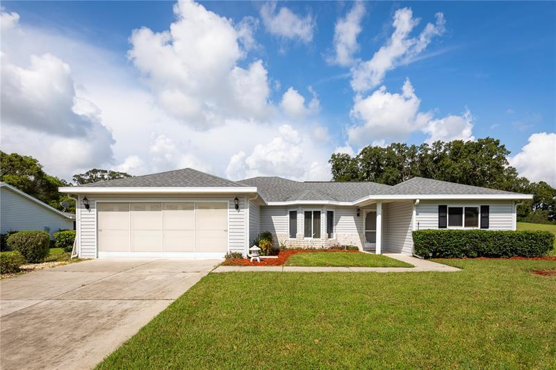 Image for property 17920 100TH TERRACE, SUMMERFIELD, FL 34491
