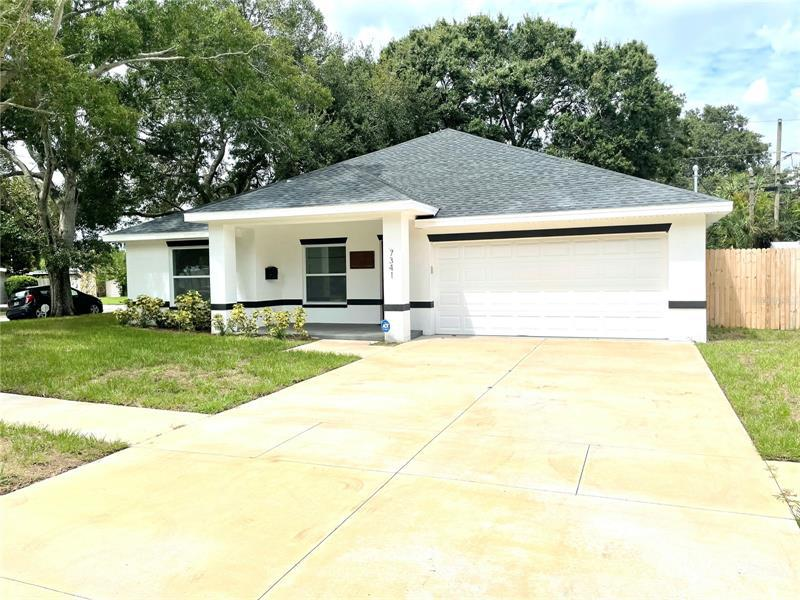 Image for property 7341 10TH AVENUE, ST PETERSBURG, FL 33710